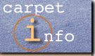 carpet information centre
