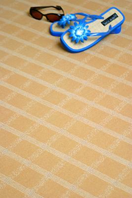 Cavalier Carpets Double Decade Maxitex Design